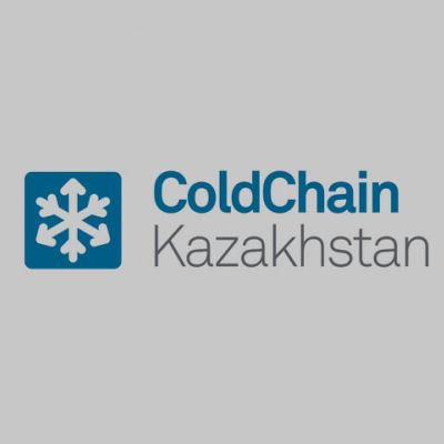 Opinions of ColdChain Kazakhstan 2018