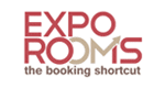 https://exporooms.com