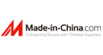 https://www.made-in-china.com